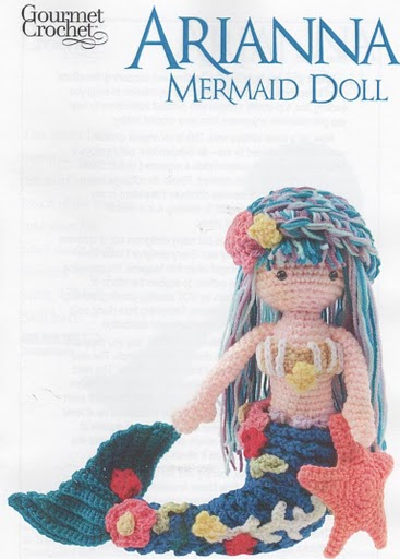 GC-Arianna-mermaid-doll.jpg