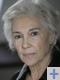 Maggie Smith doublage francais nadine alari