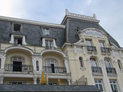 cabourg00019