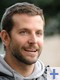 bradley cooper Happiness Therapy
