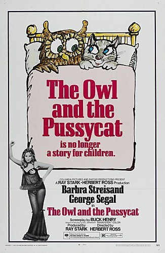 owl_and_the_pussycat.jpg