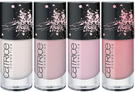 Catrice_Winter_2011_Urban_Baroque_nail_polish