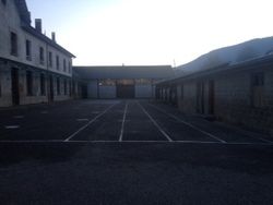 Notre Ecole