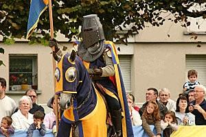 fete-medievale-brie-comte-robert-part-2 0088