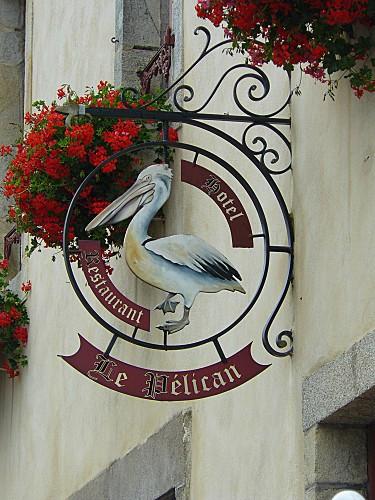 Rochefort-en-Terre--19-.jpg