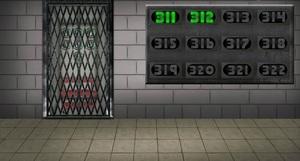 Jouer à Escape Game - 8 floors