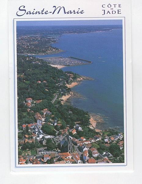 carte-mama-sainte-marie-sur-mer.jpg