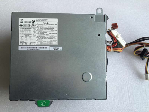PS-6241 460974 462435 469347 laptop adapter