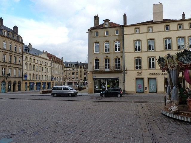 Place Saint-Louis Metz 11 mp1357 2011
