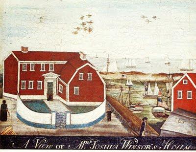 1795 Rufus Hathaway New Eng Hist Soc Boston