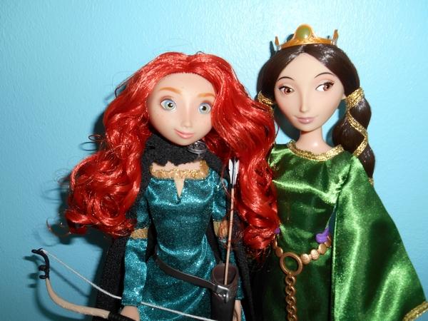 Mes poupées de disney store -vy98RW3e9fd6m7TVZfR8RV9yXo
