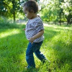Bébé a 15 mois : Jeux, jouets et activités ludiques