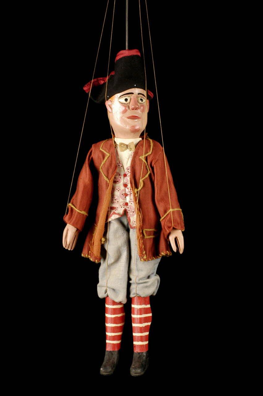 """Résultat de recherche d'images pour """"image marionnette LAFLEUR"""""""