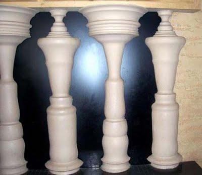 Article illusion
