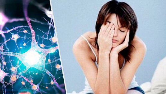 Traitement du syndrome de Guillain-Barré