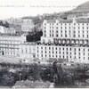 royal les bains en 1919 puy de dome