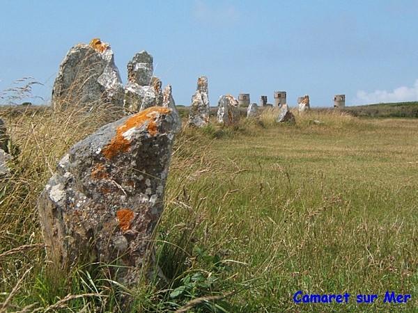 P Bretagne2 (8)