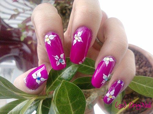 fleur-dot12-04-11.jpg