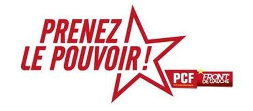 FRONT DE GAUCHE : ECOUTE COLLECTIVE