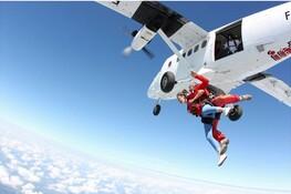 """Résultat de recherche d'images pour """"image de saut en parachute"""""""