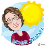 Les mini-évaluations en Français CE2 de l'année scolaire 2019/2020