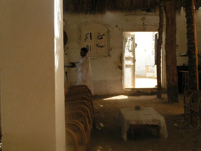 EGYPTE 183