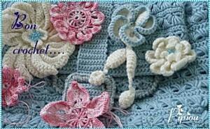 bon crochet-copie-1