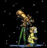 téléscope