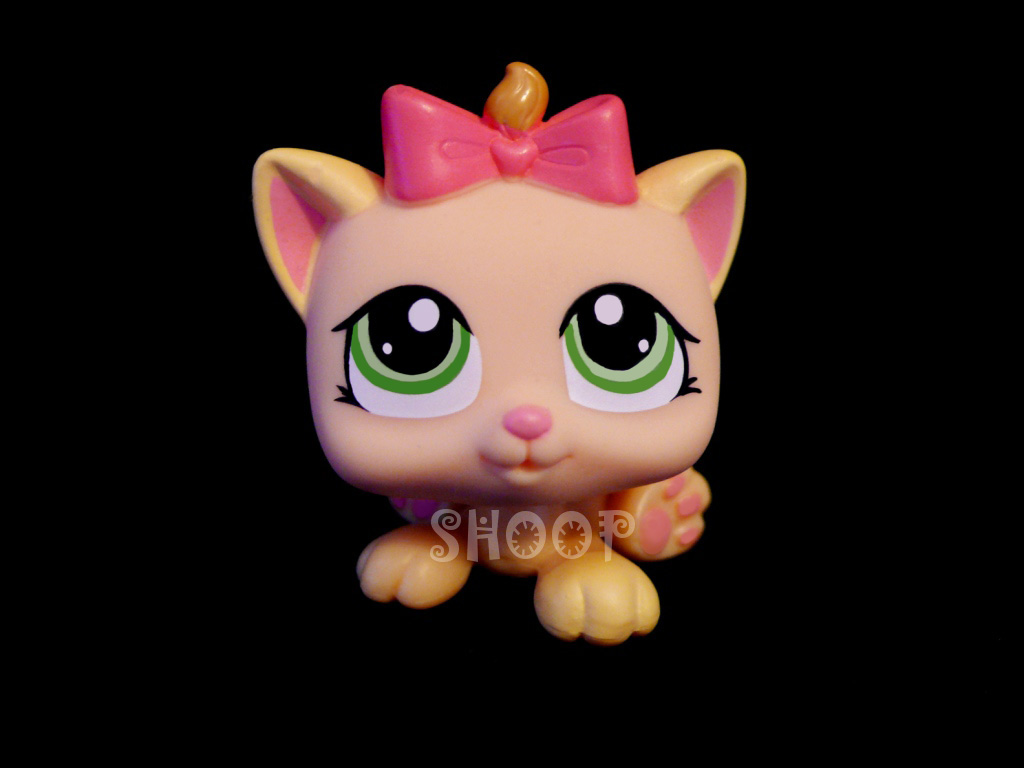 LPS 1336
