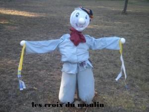 Toussaint 2011+olives 038