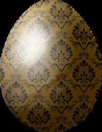 Créer vos oeufs de pâques vous même -  page 4