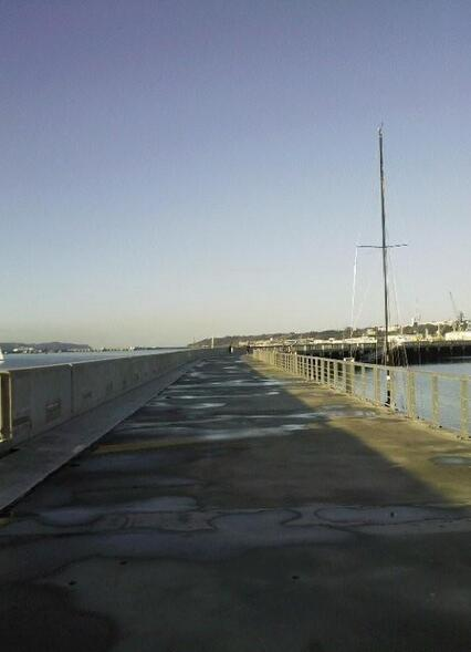 Au port de Brest (4)