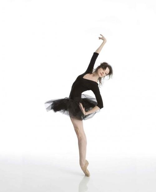 14/05/2011 - Isabelle Ciaravola