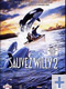 sauvez willy 2 affiche