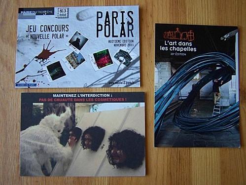 cartes com automne 2011 capucine 2