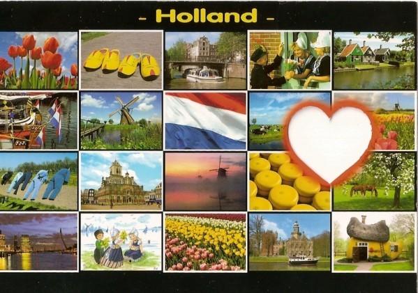 Hollande-2.jpg