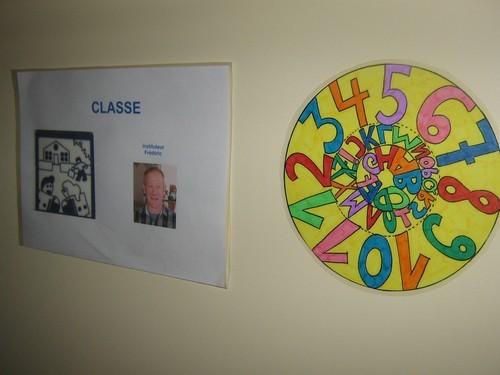 classe-Frederic-001--Copier-.jpg