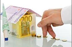 Achat immobilier : vers quel professionnel se tourner ?