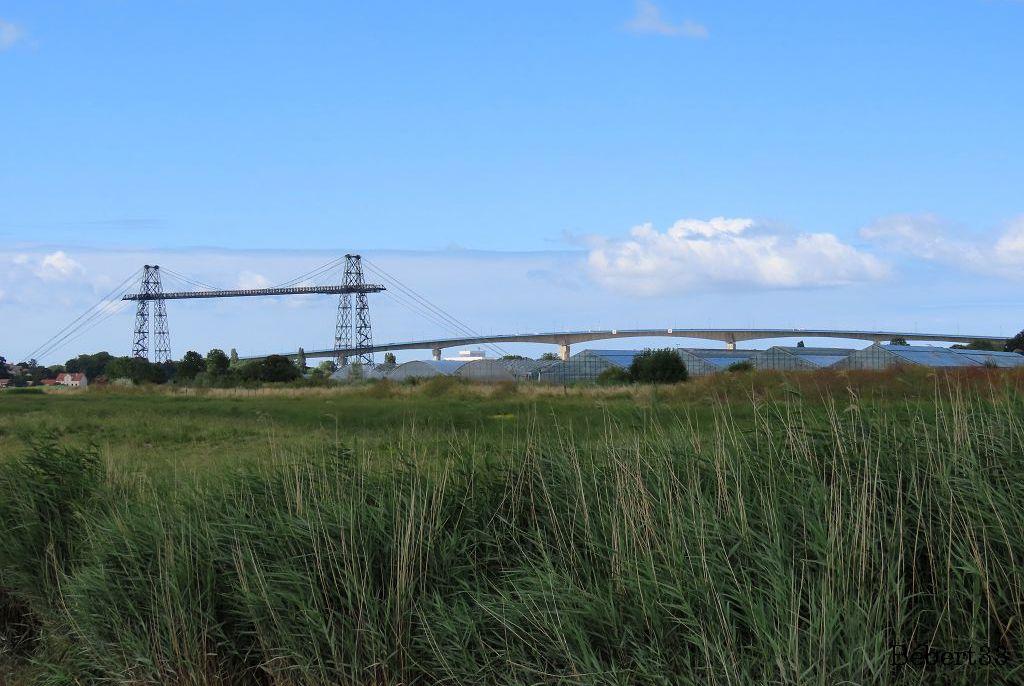 Rochefort sur mer / dépt 17 (-3)