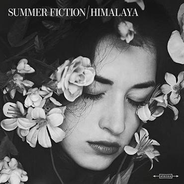 Découverte musicale du jour : Summer Fiction