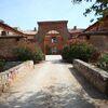 SAVENES le château Juin 2017 photo facebook Tourisme Quercy Sud Ouest