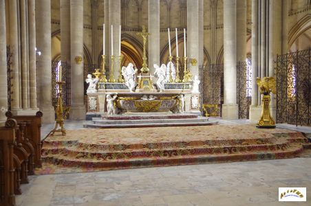 cathedrale 30