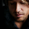 Keith Urban.png