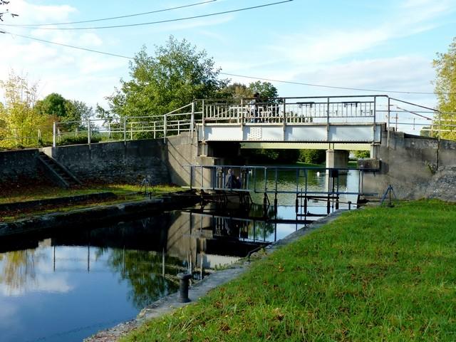 Plan d'eau de Metz 7 Marc de Metz 07 11 2012