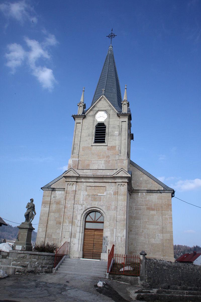 Les Pontets - église 1.jpg