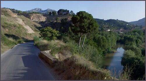 * Quelques images de chez nos visiteurs . / 14 Catalogne