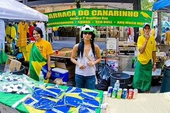 ny_brazilian_day_in_new_york_2009_07_151 (2)