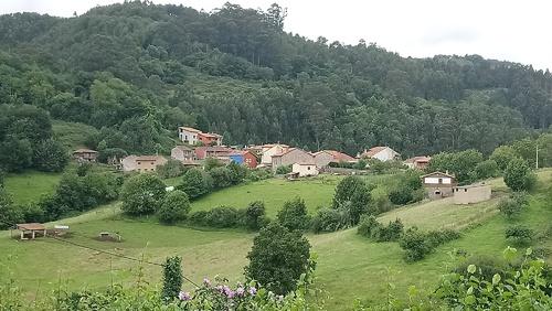 J29 /4.    San Esteban de Leces. Priesca
