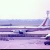 F-BHSK  Air-Madagascar
