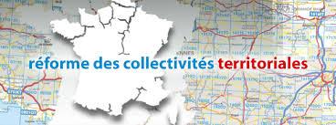"""Résultat de recherche d'images pour """"démocratie collectivité territoriale"""""""